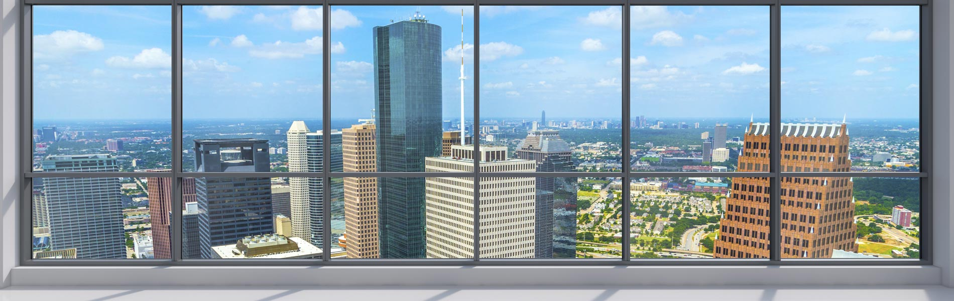 slider_bg_city_window