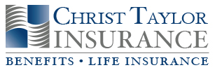 Christ Taylor | Individual & Business Insurance Solutions